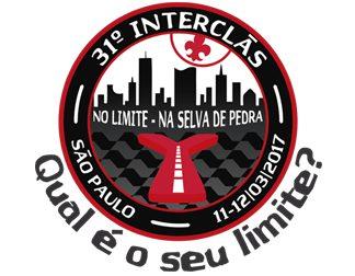 Interclãs 2017