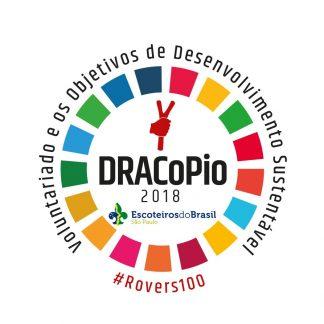 DRACOPio