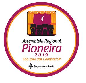Assembleia Regional Pioneira